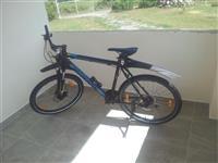 Biciklet origjinale