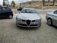 OKAZION Alfa Romeo 159