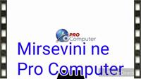 Pro Computer Korca