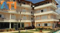 Hotel ne Sarande