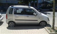 Opel agila 1.3 nafte 2006