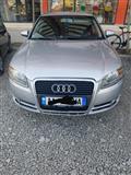 Audi a4 2.0 nafte automat