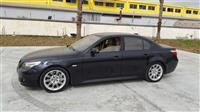 BMW 535d -09