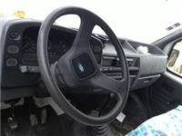 Furgon Ford Transit benzin