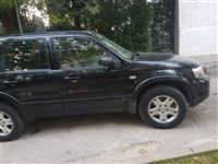 Ford maverick 4x4 automatike benzin