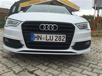 Audi A3 sport  -13