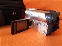 kamer super marka SONY