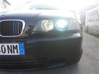 Okazion !!! BMW 330 2002