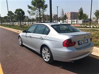 BMW 320D SERIA 3 SHITET