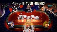 1 bilion chipsa zynga poker