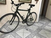 Biciklet 28-ce