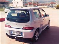 fiat 1.1 benzin-99