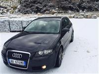 Audi A3 S,Line