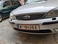 Okazion Ford Mondeo