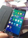 Okazion Samsung S6 edge