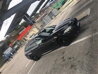 BMW 520 gjendje perfekt