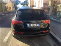 Shitet Audi Q5