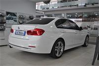 *U SHIT - SOLD* BMW 328 LCI Full Extra