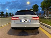 Audi A6 BITDI 2017