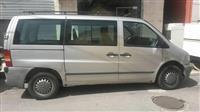 Mercedes Vito 220 CDI -04
