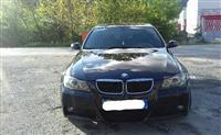 Shitet BMW 320 M