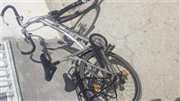 biciklet modeste