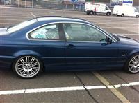 BMW 320 benzin -03