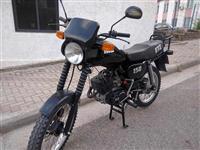Mz ETZ 150 cc