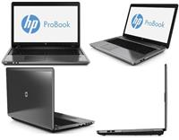 HP PROBOOK 4740S ''PERFEKTE'' i5\8\640\2.5GB DEDIK