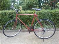 biciklet mtb 28 nderrim me piaggio