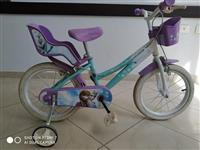 bicikleta per femij