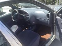 Ford Fiesta dizel
