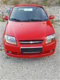 Chevrolet Alero -06