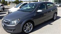Opel Astra 1.7 dizel -05