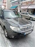 Subaru 2008 (SUV 2.0)