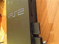 Playstation2 2013