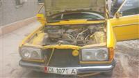 Mercedes Benz 240 dizel -80