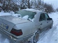 Mercedes benz E250