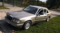 Mercedes 300 -90