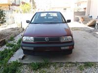 VW Vento 1.4  benzin