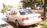 Mercedes E 200 2.0 Diezel -98