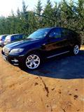 Shitet BMW X6 e vitit 2009 !
