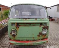 Kerkoje Pjese  volkswagen t2 furgon (kombibus ) ..