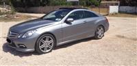 Mercedes 350 -10