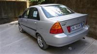 Suzuki Liana -04