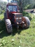 Fiat agri 880 dt