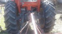 Traktor Fergusan