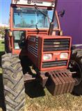 Fiat agri 80-90