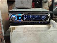 kasetofon