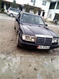 Benz mersedes